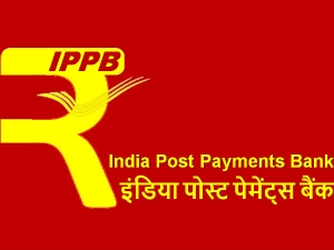Pm Modi Launch India Post Payments Bank On August