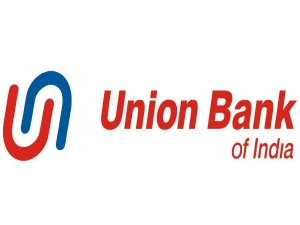 Union Bank India Q1 Net Up 12 At Rs 130 Crore