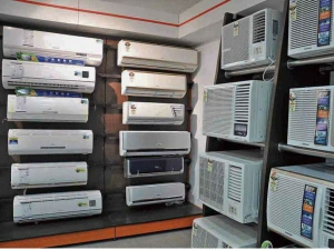 Acs Refrigerators Washing Machines Get Costlier Import Du