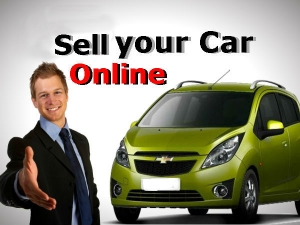 Tips Get Good Online Deal Selling Pre Owned Car