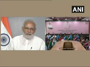 Hike Incentives Asha Anganwadi Workers