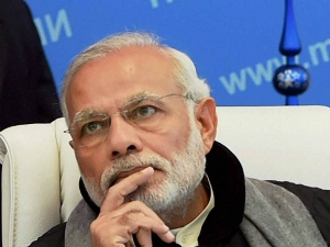 Asset Prime Minister