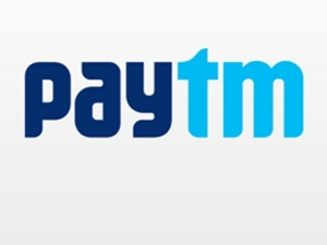 Mutual Fund Investing Using Paytm