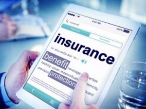 Insurance Policies Different Needs