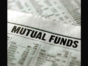Mutual Funds Though Mobile Application