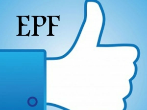 Steps The Epf Withdrawal Online