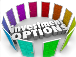 Intelligent Investment Tips Long Term Wealth Creation