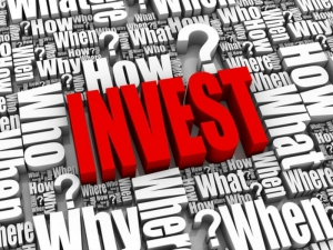 Investment Options That May Help You Live Tension Free