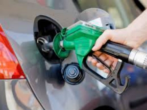 Petrol Crosses Rs 91 Litre