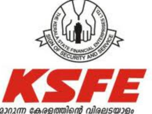 Ksfe Pravasi Chitty Is Unique Financial Savings Scheme