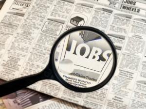Healthcare Scheme Will Create 10 Lakh Jobs