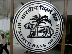 Rbi Accords Sanction Set Up Kerala Bank