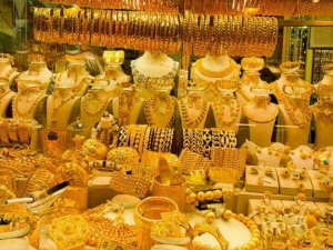 Buying Gold Online Here Are Attractive Offers