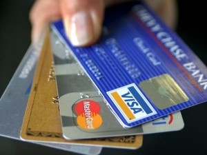 How Disable International Transactions On Your Credit Card