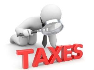 Salaried Individuals Can Save Taxes