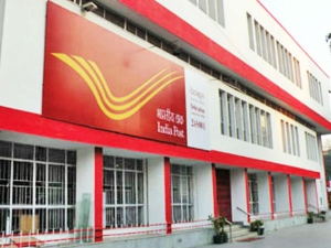 India Post Enters E Commerce Delivery Business