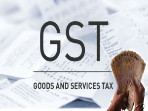 Gst Council Approves Tax Cut On Tv Video Games Power Banks
