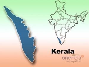 Himachal Kerala Tamil Nadu Top Un S India Sdg Index