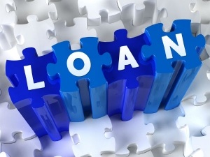Corporation Loan Schemes Very Low Interest Rates