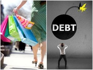 Avoiding Financial Stress