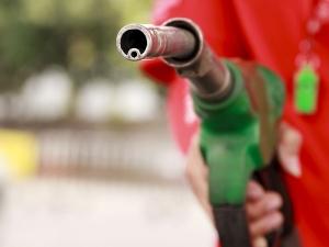 You Can Buy Petrol Diesel From Supermarket Soon