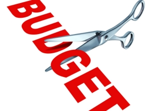 Will Interim Budget Announce Changes Income Tax Slab