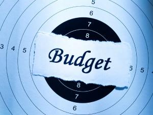 Kerala Budget Price Hike
