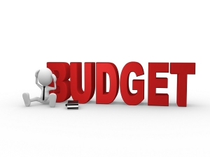 Interim Budget 2019 Major Benefits The Msme Sector Unlikely