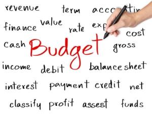 Interim Budget 2019 Govt Should Deliver The Msme Sector