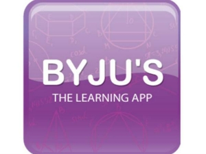 Byjus Buys American Learning Platform Osmo For 120 Million