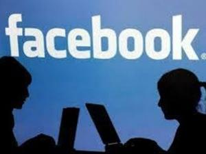 Facebook Building New App Teenagers