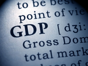 Govt Estimates Gdp Growth At 7 2 Percent Fy 2018