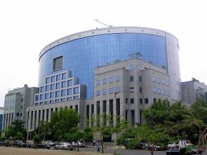 Il Fs Rail Used Bogus Invoices Worth Crores Income Tax