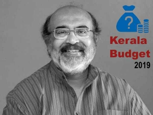 Kerala Budget 2019 Highlights