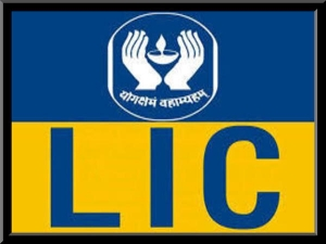 Lic Policy With Money Back