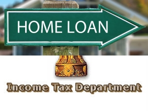Income Tax Help Cheaper Home Loan