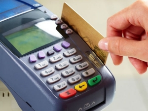 Pos Machines For Train Catering Service