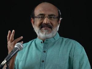 Kerala Budget 25 Crore Project Rebuilding Kerala