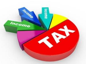 How File Income Tax Return Deceased Surrender Pan Aadhaar
