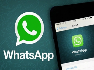 Whatsapp Business Crosses 5 Million Users Mark