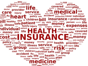 This Guide Can Help You Choose The Best Life Insurance Cover