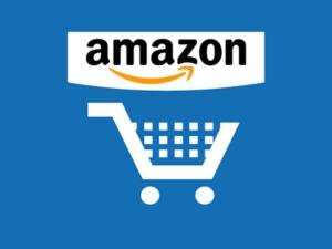 Amazon India Faces Disruption