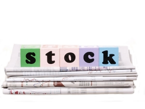Five Things To Know About Stock Investment