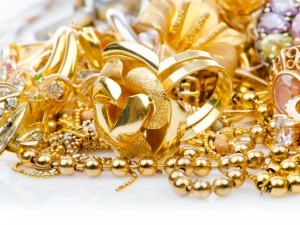 Reasons Why Gold Price Will Rise Rs 35 000 10 Gm