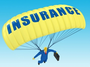 Three Things To Know About Insurance Policy