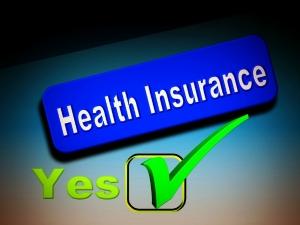 Esi Employees State Insurance Scheme India