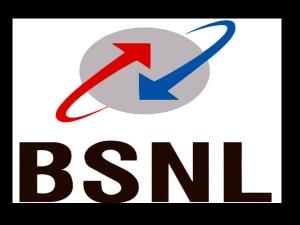 Vrs Scheme For Bsnl Mtnl