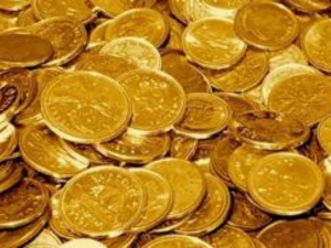 Rbi Inching Towards Becoming Tenth Largest Holder Gold World