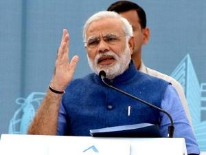 Pm Modi Inaugurate Scheme Give Rs 6 000 Farmers On Feb