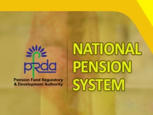 Informal Sector Workers Can Join Pmsym Pension Scheme From F